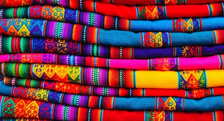 Amérique latine : 7 sites incontournables à visiter