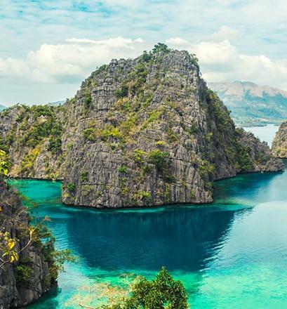 S'offrir une parenthèse enchantée à El Nido - Philippines