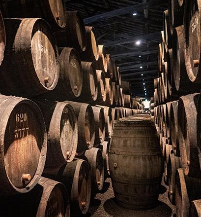 Visiter une distillerie - Irlande