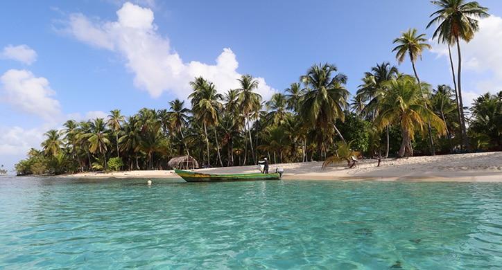 Essential - Grenadines