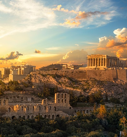 Pour son histoire et ses sites Unesco