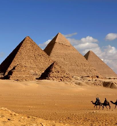 Découvrir les civilisation antiques