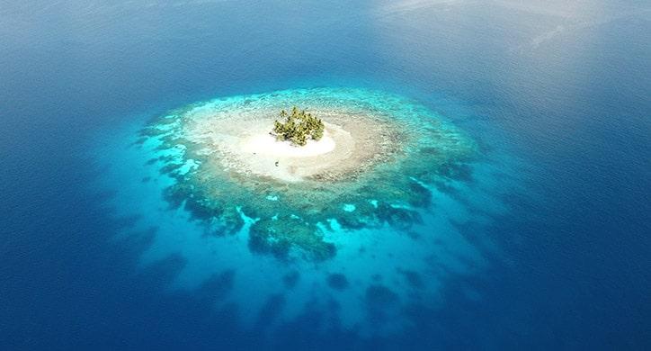L'Essentiel de la Micronésie