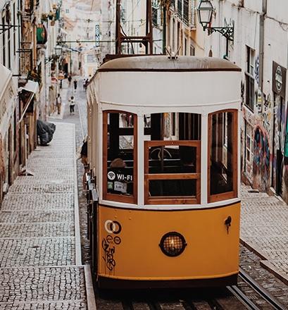 Voir l'essentiel de Lisbonne en une journée