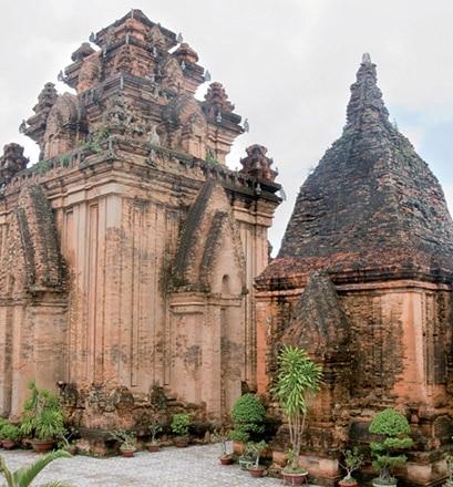 Se ressourcer à Nha Trang