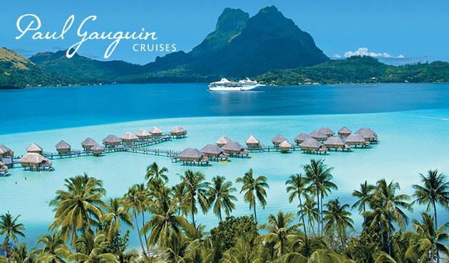 paul gauguin cruises ponant polynesia