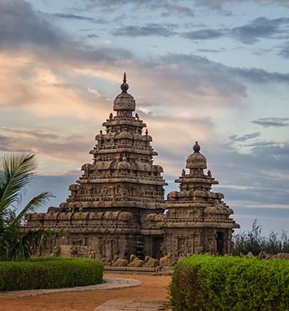Chennai, Tamil Nadu - India