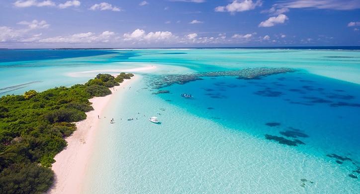 L'Essentiel des Maldives