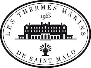 Les Thermes Marins de Saint Malo