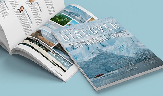discover magazine 4